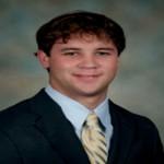 Nick Val Napalitano Memorial Fund, Nicholas Val Napolitano Scholarship Fund