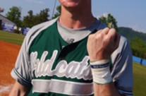 Kenneth Hartzfeld  Westminster Baseball Atlanta